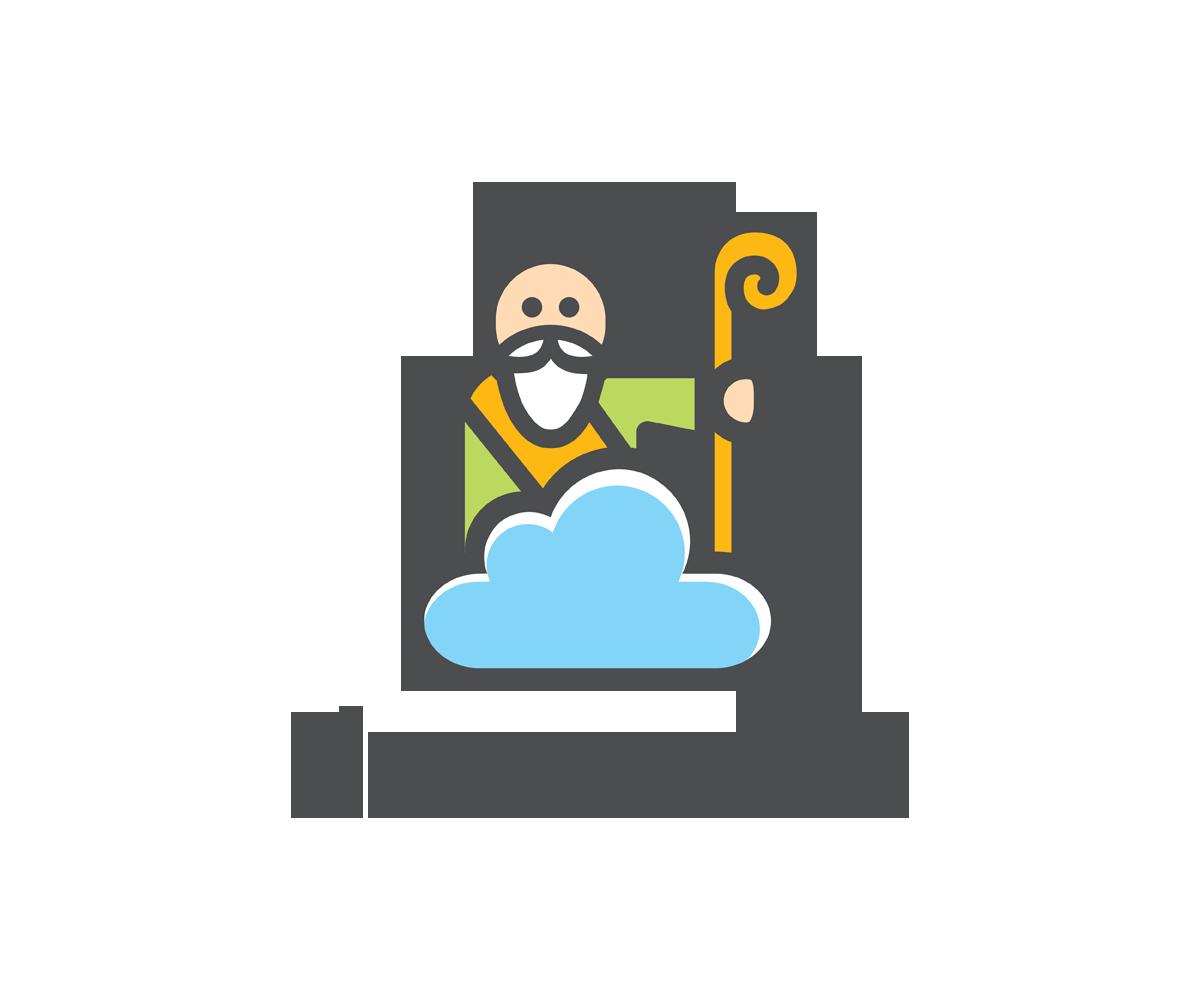 Dewaweb-01A (1)