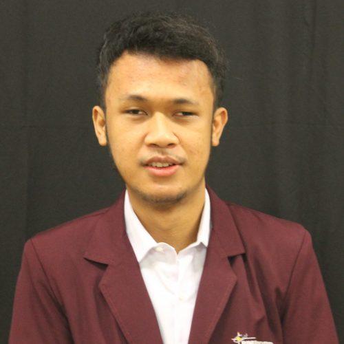 Agung Arief Irfani
