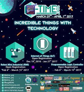MP-E-TIME-2017-Electro-Activities-Programme-2017-Himpunan-Mahasiswa-Elektro-PNJ-Copy