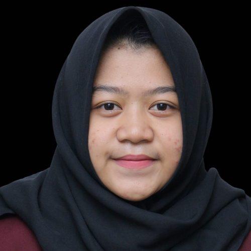 Nurmila Dewi Berlyana
